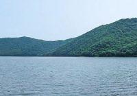 Какая рыба водится в озере Абрау Дюрсо
