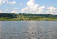 Рыбалка в Ставрополье: как и на что ловить, лучшие места